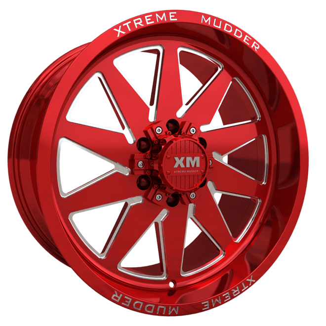 FG015-2010-D-XM-6H-CANDY RED MILLED-3
