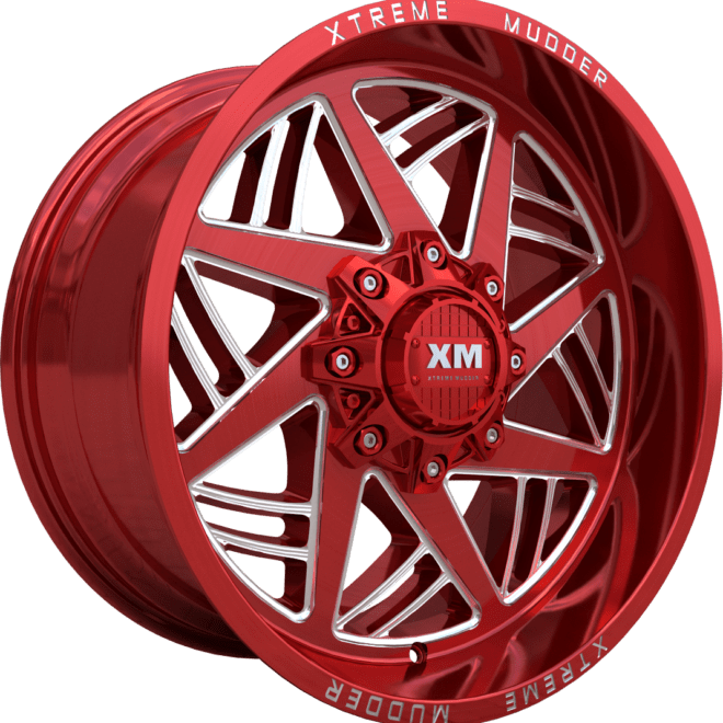 XM-345-candy-red-milled-2010-2