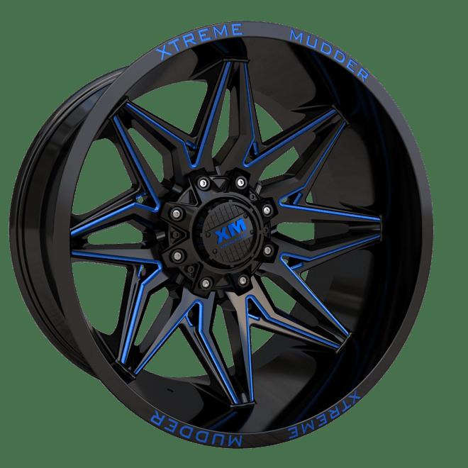XM342-2212-H-M1 BLUE-2