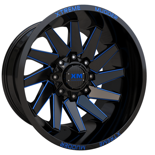 XM344-2012-D-180-BLACK MILLED BLUE-2