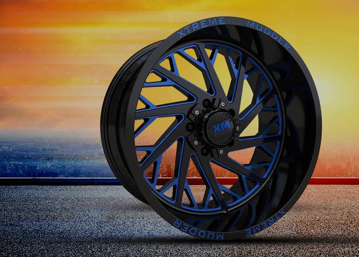 Wheel-Image_400-1