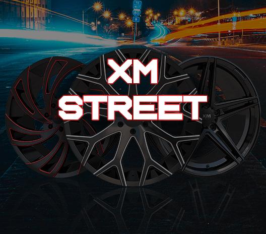 XM_STREET