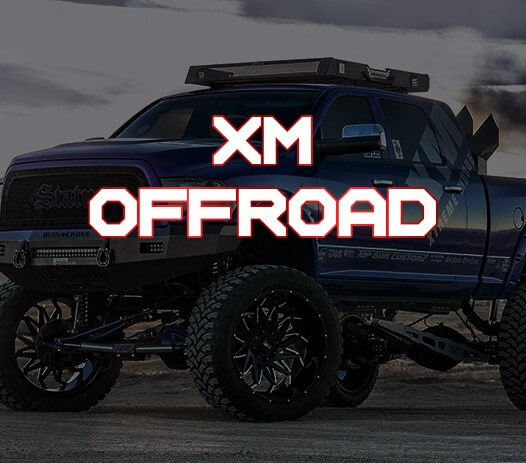 XM_OFFROAD