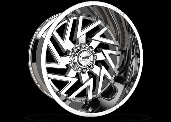Wheel-Image_1