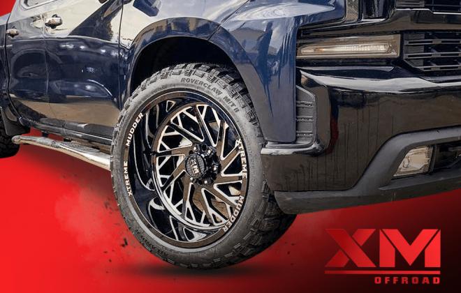 Wheel Bearings Last Longer