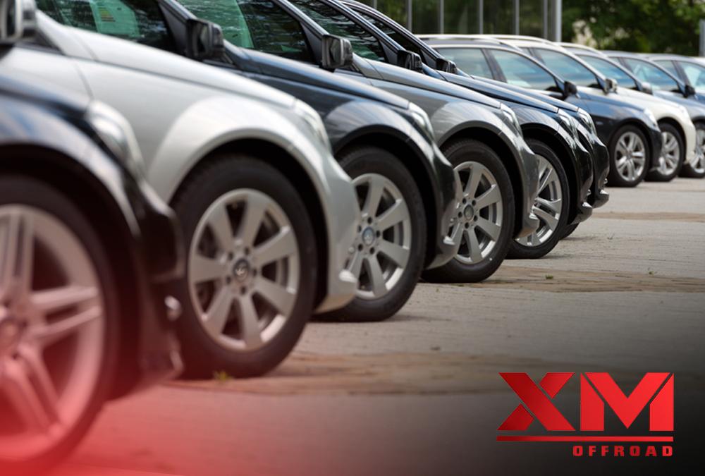 Car Brands have Worst Resale Value