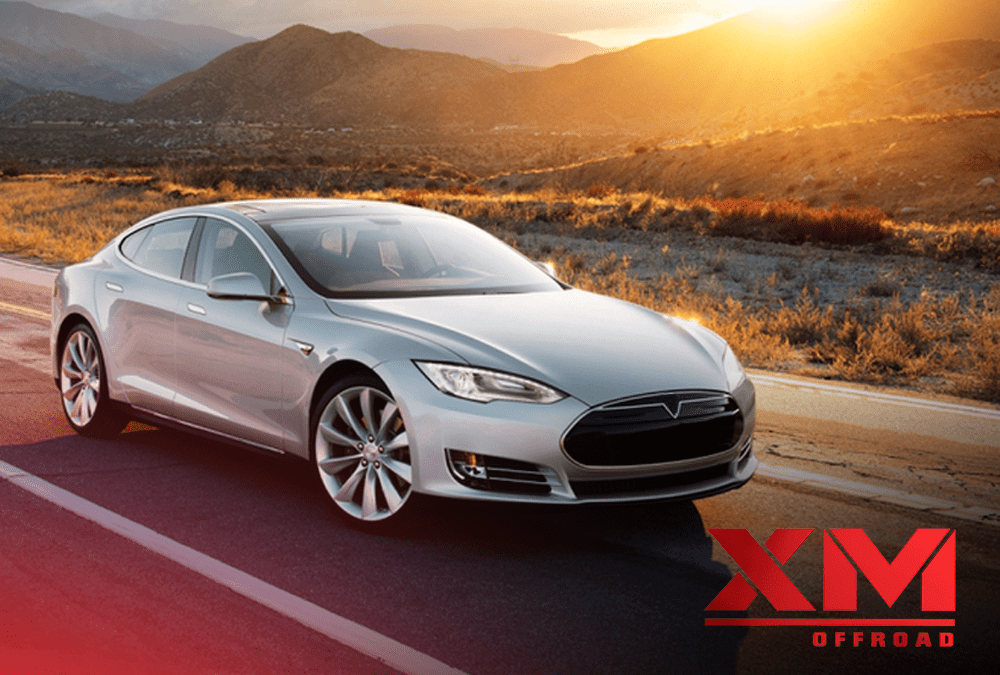 Best electric cars to buy 2021